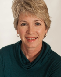 Rosemary Thomas Boles