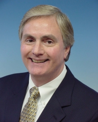 Ralph J. DiLeone